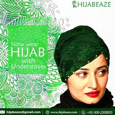 Let's Celebrate Pakistan National Day wearing HIJABEAZE. FLAT 20 % OFF 20-23 March 2016 On the whole store. Sale in Stores & Online. www.hijabeaze.com 03002200003 HIJABEAZE (Made in Pakistan) Cover up with Style & Modesty Pakistan National Day, 23 March, Discount Deals, Hijabs, Lets Celebrate, Cover Up, Let It Be, Flat, Store