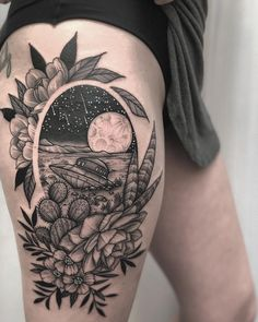 32 Unique Wrist Tattoos For Guys – Sleeve Ideas – Wrist Designs Wüsten Tattoo, Sick Tattoo, Piercing Tattoo, Tattoo Moon, Compass Tattoo, Ear Piercings, Large Tattoos, Unique Tattoos, Cool Tattoos