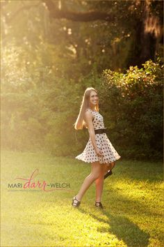 Destin Senior Portrait photography | Mari Darr~Welch: Modern Photojournalist | class of 2014 | High School senior portrait Photographer |  senior portrait photography  |  Fort Walton Beach Studio Photographer | www.maridarrwelch.com