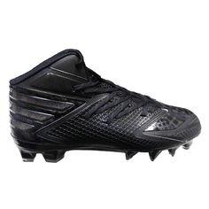 Adidas nastyquick amplia 4e Adidas zapatos de fútbol Pinterest