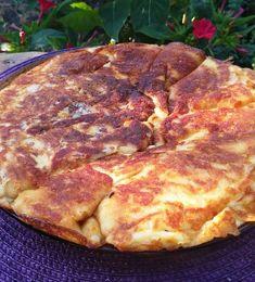 Food Tasting, Breakfast Snacks, Steak, Pancakes, Food And Drink, Appetizers, Pizza, Cooking Recipes, Dinner