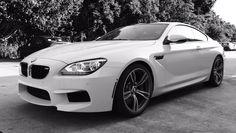 2015 BMW Coupe wallpapers Wallpapers) – Wallpapers For Desktop Bmw Suv, Bmw Cars, Bmw M6 Coupe, Bmw Car Models, New Bmw 3 Series, Tuning Bmw, Bmw 650i, Bmw Classic Cars, Bmw Cafe Racer