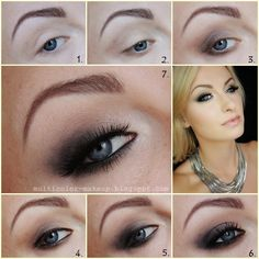 www.multicolor-makeup.blogspot.com