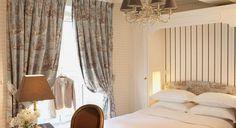 Hotel Saint Germain (París)
