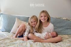 winston salem clemmons newborn baby photographer