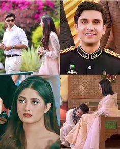 Best Love Lyrics, Cute Song Lyrics, Cute Songs, Best Songs, All Funny Videos, Cute Funny Baby Videos, Cute Funny Babies, Pakistani Songs, Pakistani Actress
