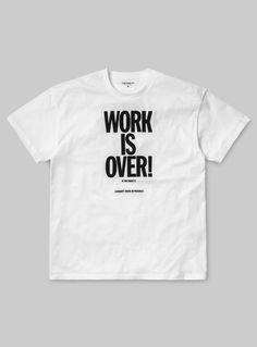 Vampire Life Vamps T-Shirt Graphique Par Jim Jones 100/% COTON TEE-SHIRT HOMME NOUVEAU