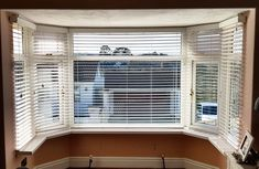 Vertical Blinds, Roller Blinds Pleated Blinds and Venetian Blinds supplied and fitted in Torbay, Teignbridge & The South Hams. Roman Blinds, Curtains With Blinds, Fakro Blinds, Perfect Fit Blinds, Fitted Blinds, Fireplace Tv Wall, Windows Me, British Standards, Roller Blinds