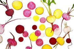 Fiona's Juices | styling Nurit Kariv | Koniak Design