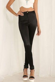 #women's boutique clothing australia