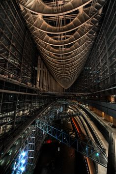 Photo Rib Cage par Azul Obscura on 500px