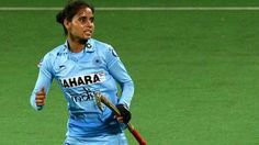 Indian Hockey Captain Vandana Kataria Walks Out Of Movie Hall After It Didn't Play The National Anthem