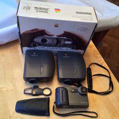 Retro Arcade Machine, Ronald Wayne, Steve Wozniak, Apple Computers, Apple My, Macs, Digital Cameras, Old Tv, Steve Jobs