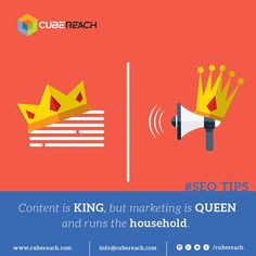 Content + marketing = The driving force of SEO  #contentmarketing #seotips #contentisking #seoindubai #dubaiseo #contentwriting #onlinemarketingdubai #digitalmarketingdubai