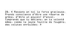 Gaston Bachelard // L'air et les songes