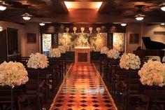 結婚式フォトギャラリー | 浜松八幡宮 クスノキクラブ