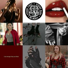 Karate Kid Cobra Kai, Wattpad, Peyton List, Miyagi, Collages, Mary, Fandoms, Icons, Room