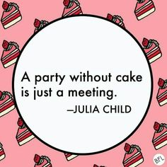 Cake. Cake. Bring me the cake. But wait! Where's the party? Hello?!  #Mumbai #Foodgasm #FoodPorn #JuliaChild #LoadsOfWork #Excited #Not #Scared #Yes