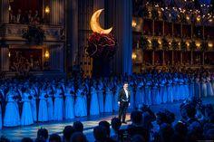 Opernball 2020-02-20 - Opernball 2020-02-20 Events, Explore, Concert, Concerts, Exploring