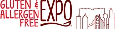 5 Expos in 2014 - Chicago, IL / Atlanta, GA / Secaucus, NJ / Springfield, MA / Dallas, TX