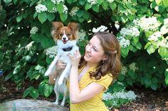 Collier Anti Aboiement à Vibration, Petsafe Corgi, Animals, Products, Dog, Cat Food, Dog Food, Fish Feed, Types Of Animals, Small Animals