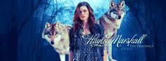Image from http://fc02.deviantart.net/fs70/f/2014/219/8/e/hayley_marshall___the_originals_by_n0xentra-d7u2imx.png.