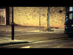 Night, Peace. A film by Eva Weber