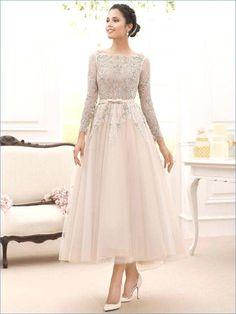 Novia D & # art collection 2016 wedding dresses (Photo 2016 Wedding Dresses, Bridal Dresses, Bridesmaid Dresses, Prom Dresses, Formal Dresses, Dresses 2016, Hijab Evening Dress, Hijab Dress Party, Evening Dresses