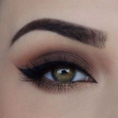 67 Extraordinary Sexy Smokey Eye Makeup Ideas 💕 makes you Special in Prom or Wedding 😋 - Diaror Diary - Page 30 ♥𝕴𝖋 𝖀 𝕷𝖎𝖐𝖊, 𝕵𝖚𝖘𝖙 𝕱𝖔𝖑𝖑𝖔𝖜 𝖀𝖘!♥ ❤ ❤ ❤ ❤ ❤ ❤ ❤❤❤ Everythings about Smokey Eye Makeup Ideas! Blue Eye Makeup, Smokey Eye Makeup, Skin Makeup, Makeup Monolid, Airbrush Makeup, Makeup Goals, Makeup Tips, Beauty Makeup, Makeup Ideas