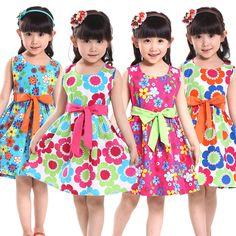 Cheap gancho de ropa, Compro Calidad gancho de ropa directamente de los surtidores de China para gancho de ropa, ropa de material, ropa de la unidad