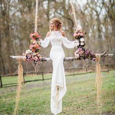 @grey like weddings