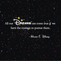 Very true and very inspirational. If your dream is to work for yourself as a kid or teen, make it happen at BizWhizAcademy.com!