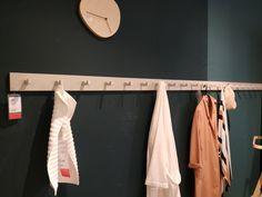 Bathroom Hooks, Cabinet, Storage, Furniture, Home Decor, Clothes Stand, Purse Storage, Closet, Store