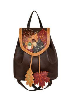 Latest Handbags, Popular Handbags, Cheap Handbags, Handbags Michael Kors, Fashion Handbags, Tote Handbags, Purses And Handbags, Fashion Bags, Luxury Handbags