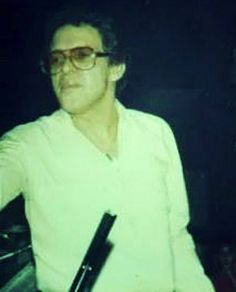 Hector Lavoe Willie Colon, Salsa Music, Puerto Ricans, Mocha, Singer, Classic, Singers, Pictures, Derby