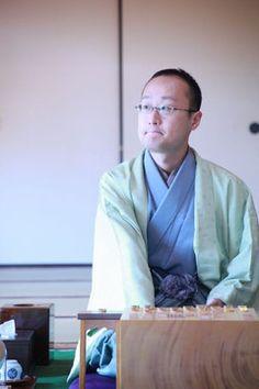 竜王戦中継plus : 1日目午後(2)