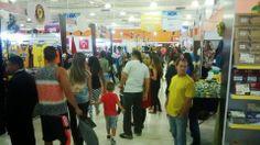 Notícias de São Pedro da Aldeia: COBO FRIO - Começa a 10ª edição da Feira Forte em ...