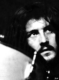 John Bonham--oh, I so greatly admire your awesome drumming skills and wish that I had my own.