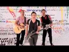 ▶ ADAM - SOMERLAG (DIE COCA-COLA SONG) - YouTube Cola Song, Afrikaans, Coca Cola, Music Videos, Songs, Youtube, Coke, Song Books, Youtubers