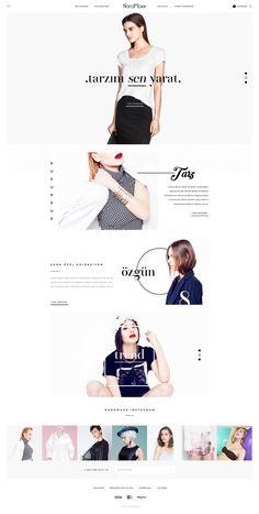 - Professional Logo Design and Web Design Agency Website Design Layout, Website Design Inspiration, Web Layout, Layout Design, Website Designs, Website Ideas, Design Design, Design Ideas, Graphic Design