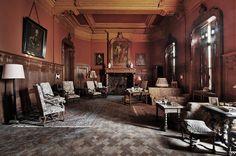 Chateau_De_La_Foret_011