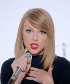 President Obama sings Taylor Swift — we can all die happy