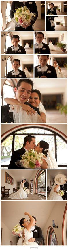 [MARIANA&HUGO]boda charra en Santa Rosa de Viterbo |