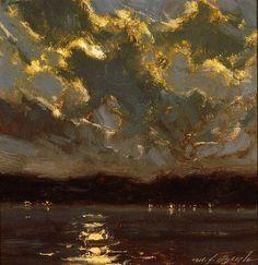 08_moonlit-16x16_oil-otisco-lake-new-york.jpg..jpg