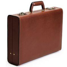 558b4d226e6 7 beste afbeeldingen van ☆ Koffers ☆ - Briefcase en Briefcases