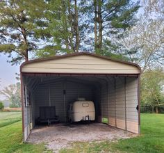 2011 Scamp 13 foot with bath - $15,000 - Columbia, TN | Fiberglass RV's For Sale Shelving Over Bed, Wire Shelving, Small Campers For Sale, Rvs For Sale, 20 Lb Propane Tank, 12 Volt Led, Brown Cushions, Travel Trailers For Sale, Interior Lighting