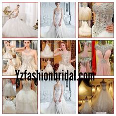 Happy New Year! Free $300 gifts! Don't miss it! Shop now! www.yzfashionbridal.com #wedding #fashion #YZfashionbridal #bridal #love #TagsForLikes #TFLers #tweegram #photooftheday #20likes #amazing #smile #follow4follow #like4like #look #instalike #igers #picoftheday #food #instadaily #instafollow #followme #girl #iphoneonly #instagood #bestoftheday #instacool #instago #all_shots #follow