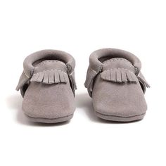 Baby soft shoes, Babies moccasins, suede shoes for babies, Baby boy and girl moccasins, Baby shoes, gift for baby.