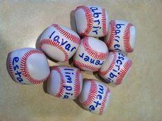 Spanish Verb Baseball | Spanish for You! | Spanish Verbs