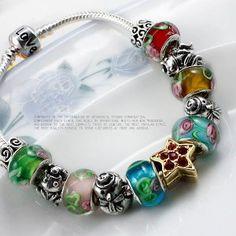 Armband für schicke Damen als bestes Geschenk mit